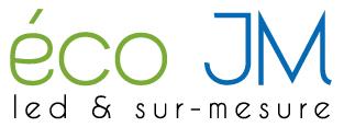 ecoJM - Led & Sur-Mesure